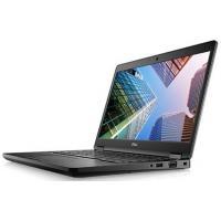 Dell Latitude 5490 14in HD i5 8250U 256GB SSD Laptop (N096L549010AU)
