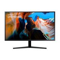 Samsung 32in UHD 60Hz VA FreeSync Monitor (LU32J590UQEXXY)