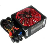 Casecom 800W Power Supply