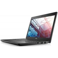 Dell Latitude 5290 II7-8650U VPro 12.5IN 8GB DDR4 256GB SSD Wireless AC BT-4.2 USB-C Single Pointing