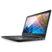 Dell Latitude 5590 I5-8250U 15.6IN (FHD) 8GB 256GB SSD Wireless-AC BT-4.2 USB-C Dual Pointing Backli