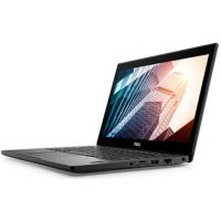 Dell Latitude 7290 12.5in HD i7 8650U 256GB SSD with Bluetooth Laptop (N026L729010AU)