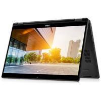Dell Latitude 7390 2-IN-1 I5-8350U 13.3IN FHD Touch 8GB 256GB SSD) Wireless-AC BT-4.2 USB-C Single-P