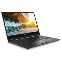 Dell Latitude 7390 13.3in FHD Touch i5 8350U 256GB SSD with Bluetooth 2-1 Laptop (N003L73902IN1AU)