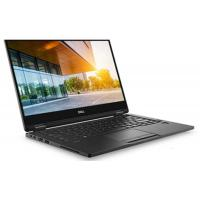 Dell Latitude 7390 2-IN-1 I7-8650U 13.3IN FHD Touch 16GB 512GB SSD Wireless-AC BT-4.2 USB-C Single-P