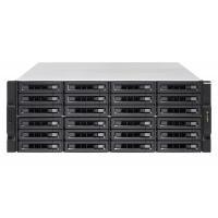 QNAP TS-EC2480U-E3-4GE-R2 24 Bay Rackmount NAS
