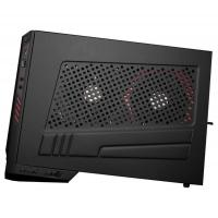 MSI Nightblade Mi3 VR7RC-066AU i5-7400/8G/256GB SSD + 1TB/GTX1060/3G OC/W10 VR Ready Gaming PC