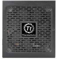 Thermaltake Toughpower GX1 500W 80 PLUS Gold