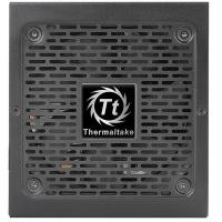 Thermaltake 500W Toughpower GX1 80+ Gold Power Supply (PS-TPD-0500NNFAGA-1)