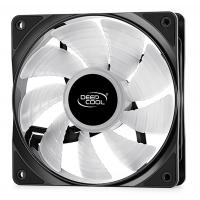 Deepcool RF120 RGB 120mm Fan (Single)