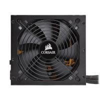 Corsair CX750M 750w Semi Modular Power Supply