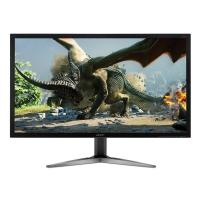 Acer 28in 4K-UHD 60Hz TN FreeSync Monitor (KG281K)