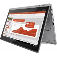"Lenovo ThinkPad L380 Yoga 13.3"" FHD Touch, i7-8550U, 8GB DDR4, 256GB SSD, Pen Pro, W10 Pro"