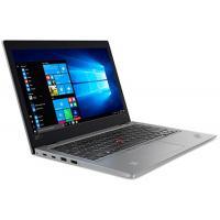 """Lenovo ThinkPad L480 14"""" HD i5-8250U, 8GB DDR4, 256GB SSD, Win 10 Pro"""