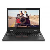 """Lenovo ThinkPad L380 Yoga 13.3"""" FHD Touch i7-8550U 16GB DDR4, 512GB SSD, Pen Pro W10 Pro 3Yrs"""