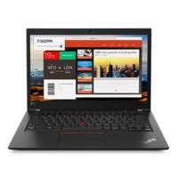 """Lenovo ThinkPad T480s 14"""" FHD i5-8350U, 16GB DDR4, 256GB SSD, Win10 Pro"""