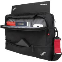 Lenovo Thinkpad Topload 15in Carry Bag