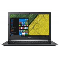 Acer Aspire 15.6in HD i7 8550U 1TB HDD Laptop (A515-51-83MT)