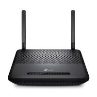 TP-Link Archer VR500v AC1200 Wireless ADSL/VDSL Modem Router
