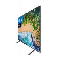 Samsung 49in UHD LED LCD Smart TV UA49NU7100WXXY