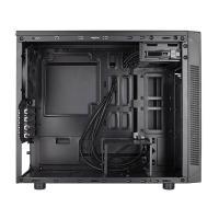 Corsair Carbide Series 88R MicroATX Mid-Tower Case with 450W PSU