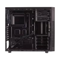 Corsair Carbide Series 100R Mid Tower Case with 450w PSU