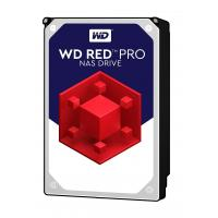 Western Digital RED Pro 8TB NAS WD8003FFBX