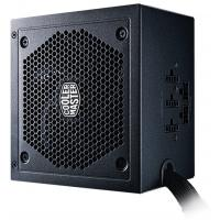 Cooler Master MastwerWatt 650W 80+ Bronze Semi-Modular Power Supply