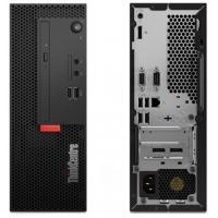 Lenovo 10UR004XAU ThinkCentre M710e SFF i7-7700, 8GB DDR4, 256GB SSD, Multiburner, TPM, Gigabit, KB/