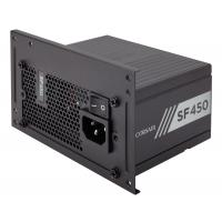 Corsair SF Series SFX Power Supply to ATX Adaptor Bracket
