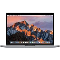Apple MR9R2X/A 13-inch MacBook Pro with Touch Bar: 2.3GHz quad-core i5 processor, 512GB - Space Grey