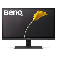 BenQ 27in FHD LED Frameless Monitor (GW2780)