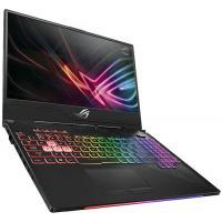 """Asus GL504GM-ES155T i7-8750H 15.6"""" FHD GTX1060-6GB16GB DDR4 256GB SSD 1TB HDD 1xUSB-C,2xUSB3.0,1xUS"""