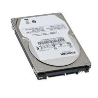 Toshiba 500G Notebook HDD SATA 5400RPM