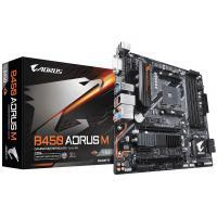 Asus ROG Strix B450-F Gaming ATX