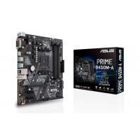 Asus Prime B450M-A mATX