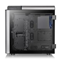 Thermaltake Level 20 GT E-ATX Tempered Glass Case