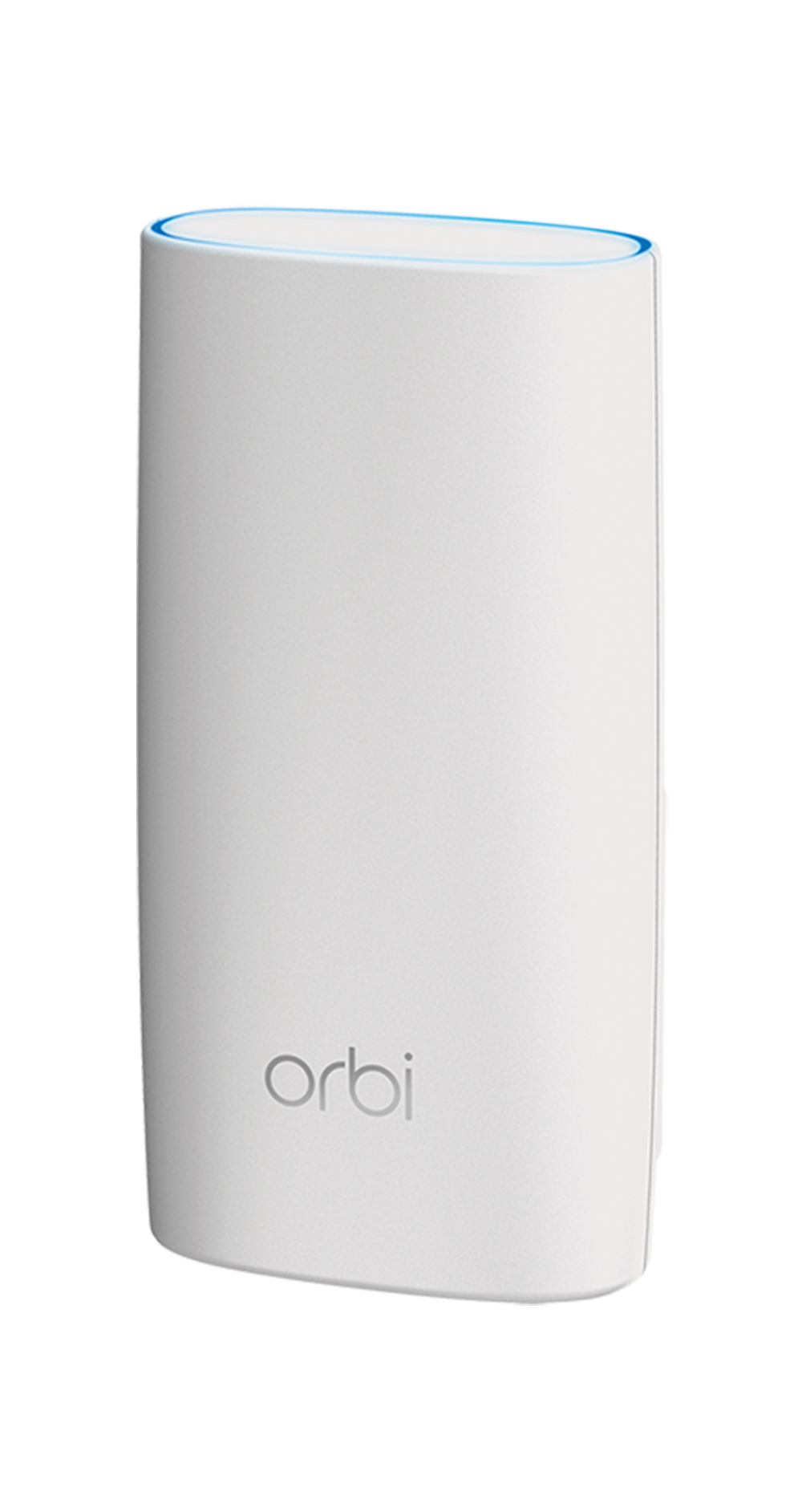 Netgear RBW30-100AUS Orbi Wireless AC2200 WiFi System (Wall Plug Extender  Only)