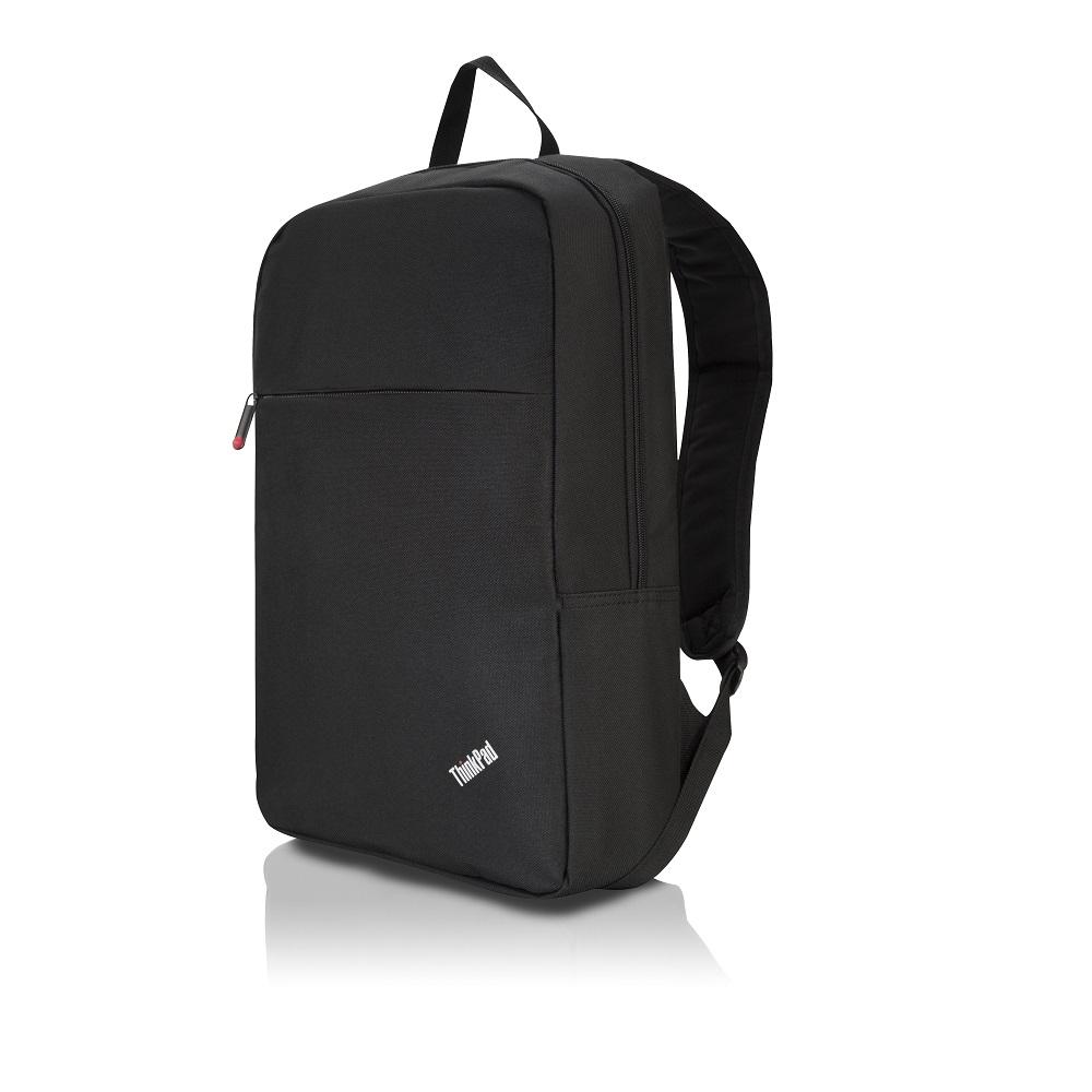 Lenovo ThinkPad 15.6in Basic Backpack