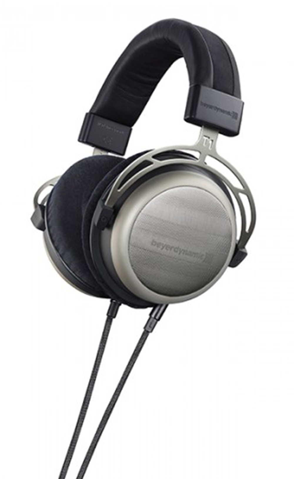 Beyerdynamic T5P Gen2 Portable Headphones - 32 Ohm