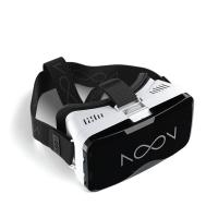 Noon VR Virtual Reality Headset