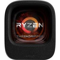 AMD Ryzen Threadripper 1950X 16-Core Socket TR4 3.4GHz Unlocked CPU Processor