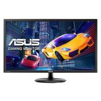 Asus 28in 4K-UHD FreeSync Gaming Monitor (VP28UQG)