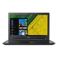 "Acer Aspire A315-32-C3WY Cel N4100 15.6"" HD ComfyView 4GB 500GB HDD SD Reader 802.11ac+BT,VGA Webca"