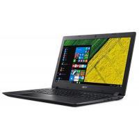 Acer Aspire 15.6in HD Celeron N4100 500GB HDD Laptop (A315-32-C3WY)