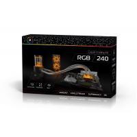 EK KIT RGB 240