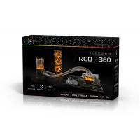 EK KIT RGB 360
