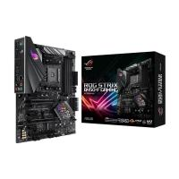 Asus ROG Strix B450-F Gaming AM4 ATX Motherboard