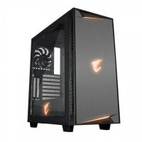 Gigabyte GB-AC300W REV2.0 Aorus Gaming Mid Tower