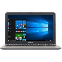 """Asus A507UA-BR318R i7-7500U,1x8GBDDR4(1xSpare),256GBSSD,15.6""""HD,INTEL HD620,1xHDMI,1xVGA,"""